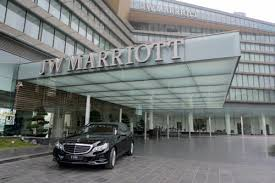 Khach Hang Dich Thuat Marriott